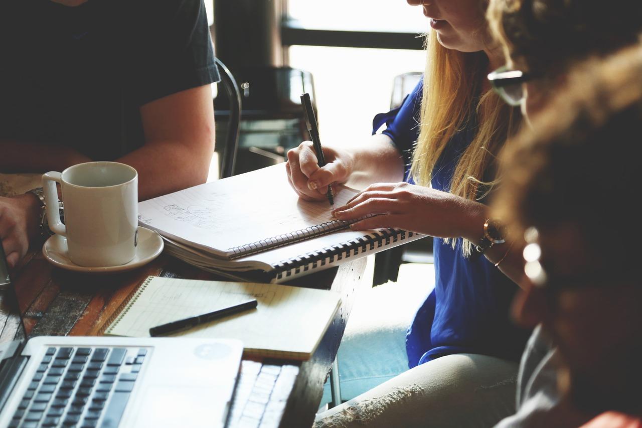 Pourquoi un comité d'entreprise améliore-t-elle la vie de vos salariés ?
