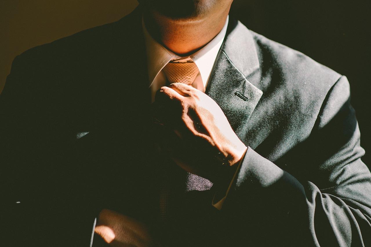 Entreprise à Paris : comment composer votre comité d'entreprise ?